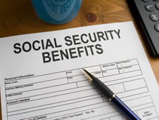 Social-security-disability-attorney